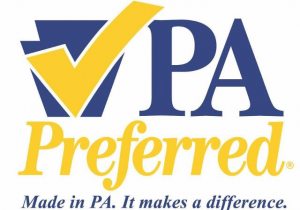 PA Preferred: Made in Pennsylvania