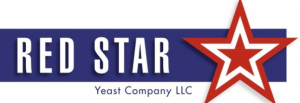 Red Star Yeast Company LLC